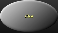 mIRC Chat Room